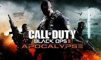 Apocalypse per Ps3 e PC - il video ufficiale