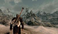 The Elder Scrolls VI potrebbe essere pubblicato nel 2018?