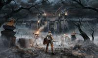 Demon's Souls - Pubblicato un nuovo video gameplay