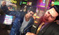 Yakuza 6 - Un corposo video gameplay tratto dalla demo