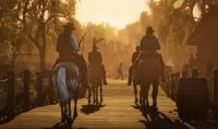 Red Dead Online Beta - Ecco i prossimi update