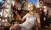 Assassin's Creed Odyssey: Il Destino di Atlantide - Gratuito il primo episodio ''Campi Elisi''