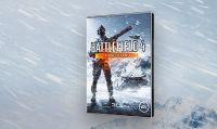 Battlefield 4 - Final Stand è ora ottenibile gratuitamente