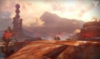 Destiny - Video ufficiale del bonus di pre-ordine