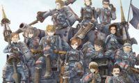 Presentata l'edizione speciale giapponese di Valkyria Chronicles 4