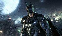 Online la recensione di Batman: Arkham Knight