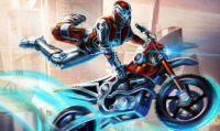 Trials Fusion: Awesome level Max in vendita