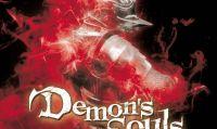 Demon's Souls - I server verranno chiusi a febbraio