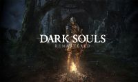 Analisi del frame-rate per Dark Souls Remastered