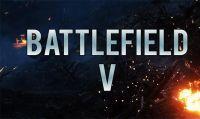 Nuovo 'enigma' che anticipa Battlefield V: messaggi in codice morse su Twitter
