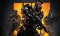 CoD Black Ops 4 - La modalità Blackout supporterà fino a 80 giocatori