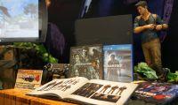 Uncharted 4 - Libertalia e Special Edition si mostrano in video