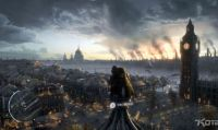 Assassin's Creed: Victory nel 2015
