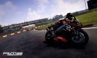 Pubblicato un nuovo video gameplay di RiMS Racing