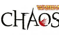 Un nuovo arco narrativo per Warhammer: Chaosbane