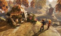 Brothers - A Tale of Two Sons nel 2013 per Xbox Live e PSN