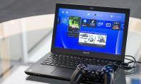 Disponibile l'update 3.50 di PlayStation 4