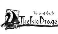 Square Enix presenta Voice of Cards: The Isle Dragon Roars
