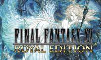 È online la recensione di Final Fantasy XV - Royal Edition