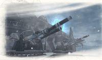 Valkyria Chronicles 4 Complete Edition disponibile da oggi su Stadia