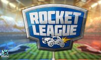 Rocket League - Psyonix conferma l'arrivo su altre console