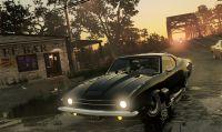 Mafia III - Ecco il trailer per il nuovo aggiornamento