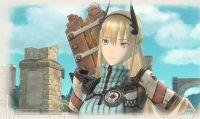 Valkyria Chronicles 4 - DLC gratuiti su PC per chi ha pre-ordinato il gioco