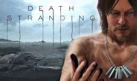 Kojima: ''È fondamentale inserire dell'humor in Death Stranding''