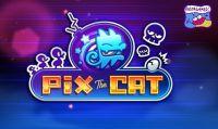 Pix the Cat: titolo PS Plus in uscita a ottobre