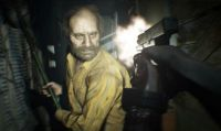 Resident Evil VII - La demo ''Beginning Hour' disponibile su One