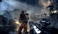 Wolfenstein: The Old Blood a maggio per PS4 e Xbox One