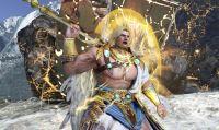 Warriors Orochi 4 - Ecco i requisiti di sistema della versione PC