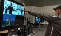 Call of Duty: Advanced Warfare - Dietro le Quinte sulla Storia del gioco