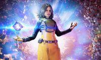 Marvel's Avengers - Il nuovo aggiornamento introduce il Cubo Cosmico