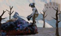 Un nuovo simpatico trailer dedicato a Skyrim Memories