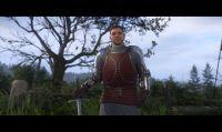 THQ Nordic acquisisce Warhorse Studios, sviluppatori di Kingdom Come: Deliverance