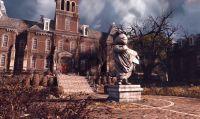 E3 Bethesda - Fallout 76 sarà disponibile dal 14 novembre