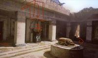 Diamo uno sguardo approfondito alla mappa ''Egitto'' di Call of Duty: WWII