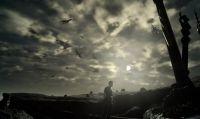 Nuovo video per l'espansione multiplayer di Final Fantasy XV