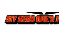 Fumikage, Eijiro e Kyoka si uniscono alla mischia in My Hero One's Justice!