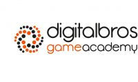 Digital Bros Game Academy sostiene Game@School