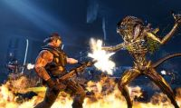 La Story Trailer di Aliens: Colonial Marines