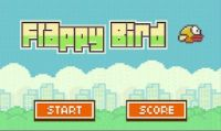 Flappy Bird diventa Coin-Op