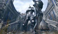 Demon's Souls sarà disponibile al lancio di PS5?