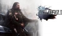 Final Fantasy XV - Un gameplay off-screen dal Barcelona Games World