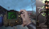 Fallout 4 VR destinato a diventare il simbolo dell'industria della realtà virtuale
