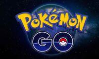 Pokémon GO - Annullato l'appuntamento alla GDC 2016