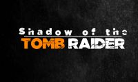 Shadow of the Tomb Raider potrebbe essere presentato alla Gamescom