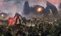 Halo Wars 2 - Gli sviluppatori sperano di evitare il 'Pay-to-win'