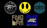 Ecco le nuove stazioni radio di GTA Online: Kult FM, Still Slipping Los Santos e The Music Locker